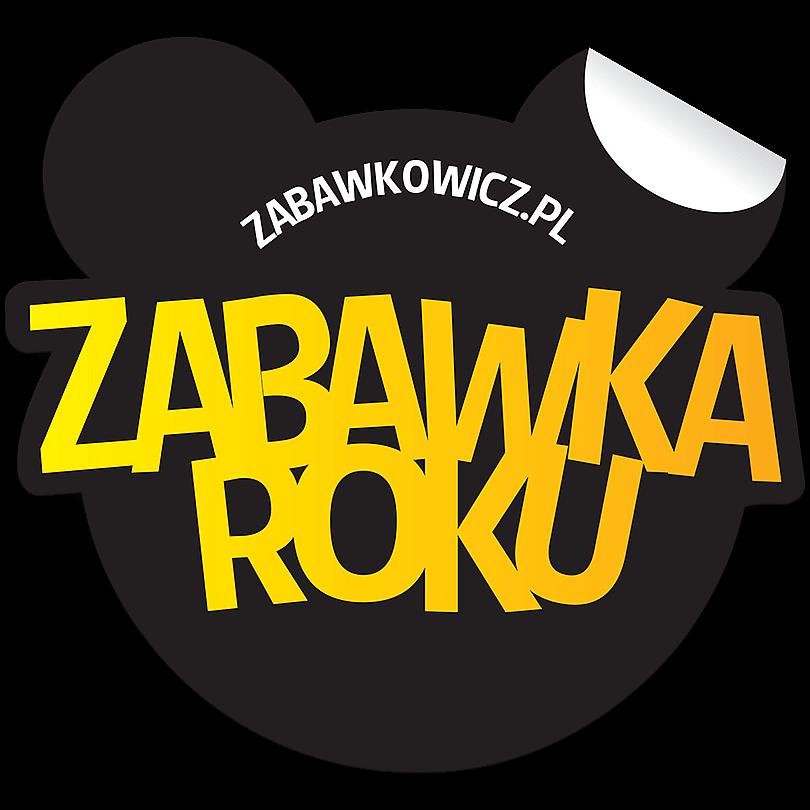 Globber Evo Comfort - игрушка года в Польше (2018)